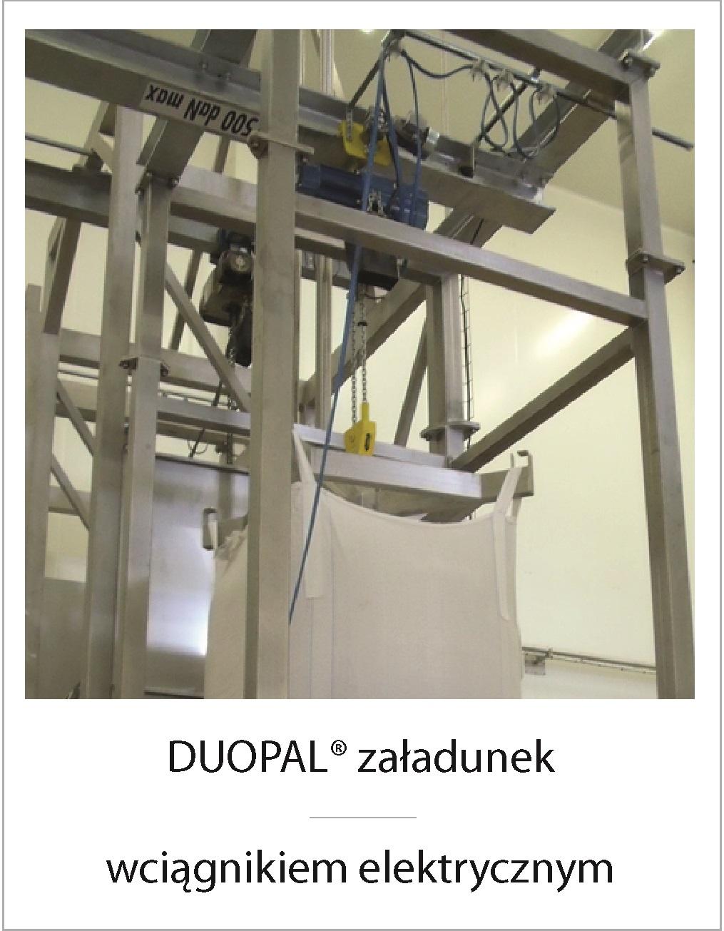 Duopal_zaladunek_wciagnikiem_elektrycznym.jpg