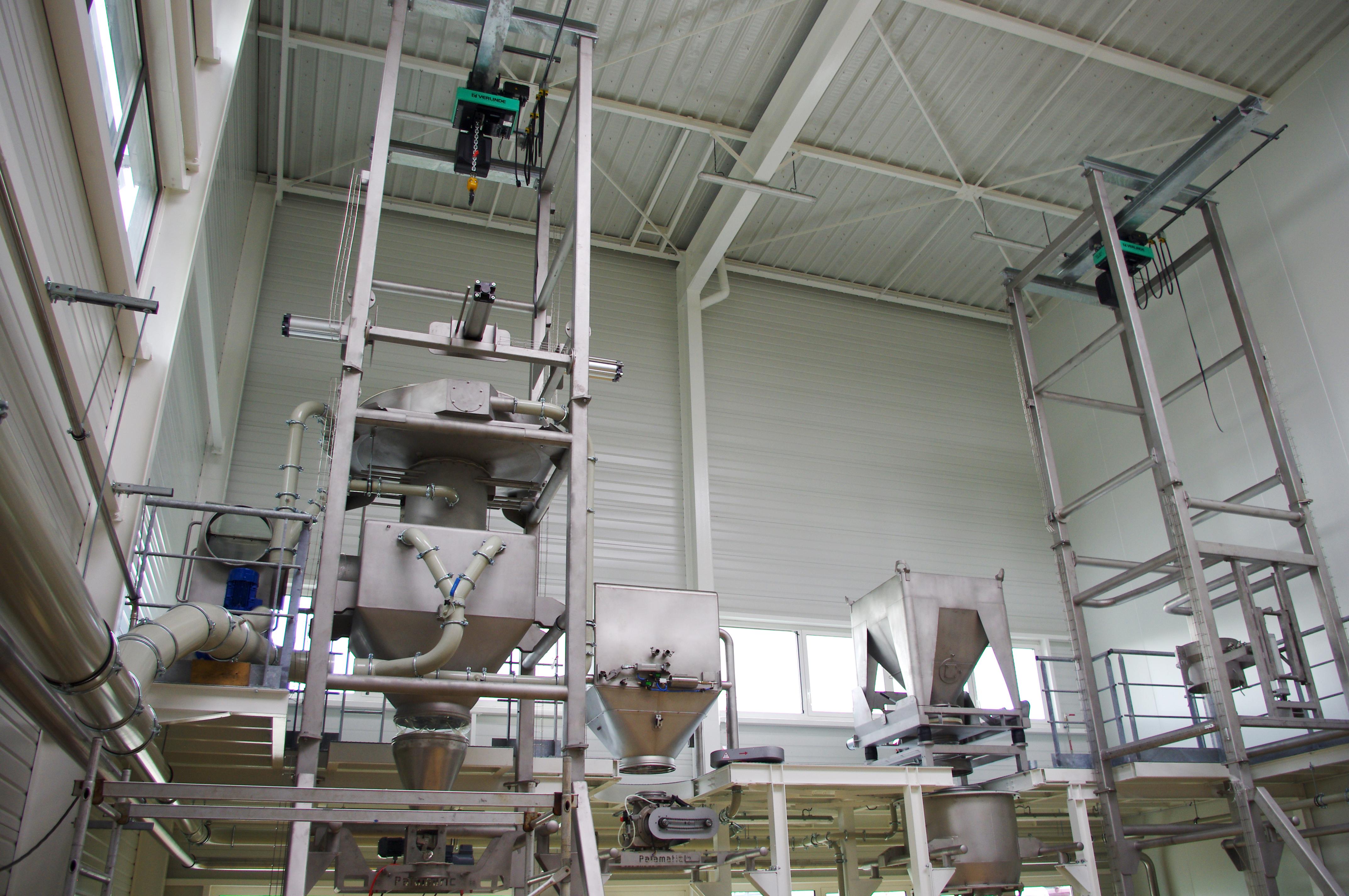 Ligne-production-palamatic-process.jpg