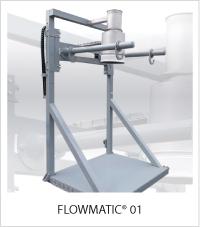 Llenadora_supersacos_FlowMatic_01.jpg