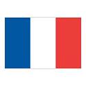 drapeau_france.png