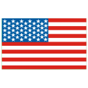 drapeau_usa.png