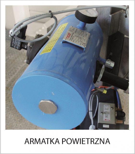 ARMATKA_POWIETRZNA.jpg