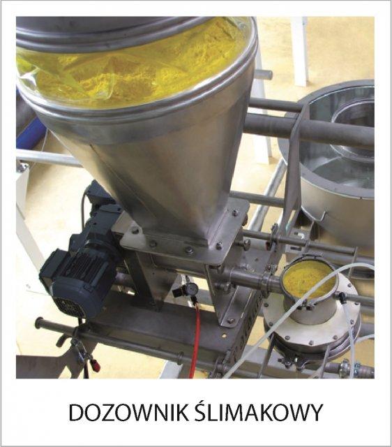 DOZOWNIK_SLIMAKOWY.jpg
