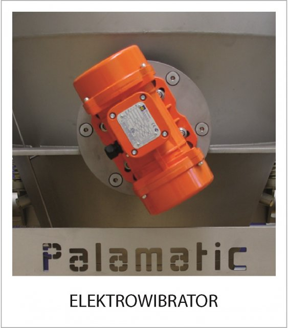 ELEKTROWIBRATOR.jpg