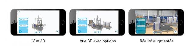 Etapes-Application3D.jpg