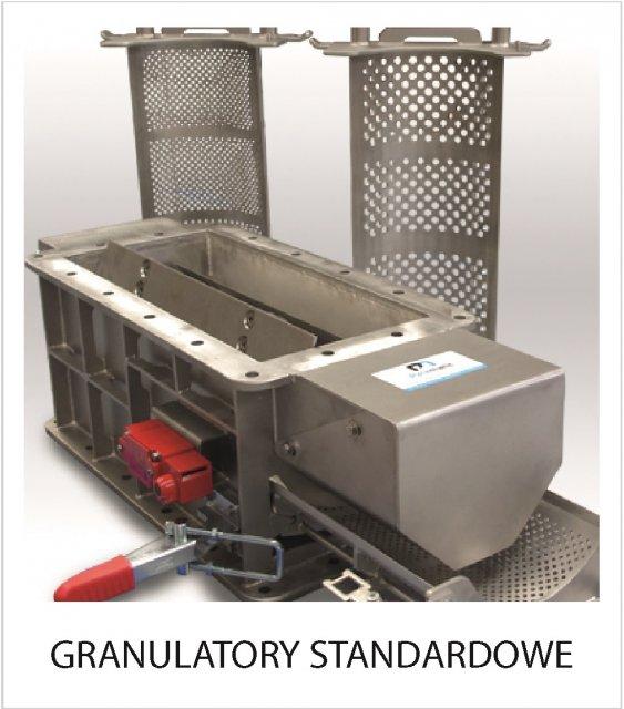 GRANULATORY_STANDARDOWE.jpg