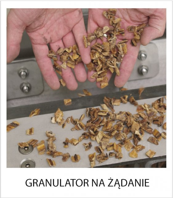 GRANULATOR_NA_ZADANIE.jpg
