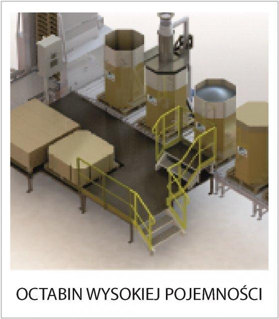 OCTABIN_WYSOKIEJ_POJEMNOSCI.jpg