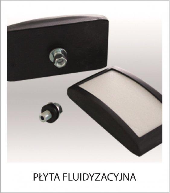 PLYTA_FLUIDYZACYJNA.jpg