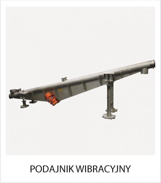 PODAJNIK_WIBRACYJNY.jpg