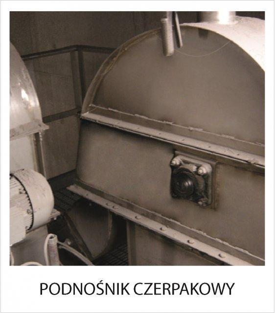 PODNOSNIK_CZERPAKOWY.jpg