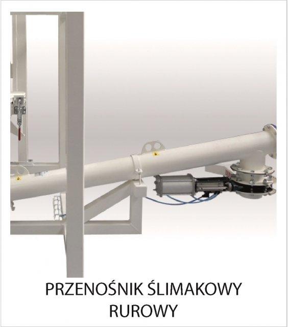 PRZENOSNIK_SLIMAKOWY_RUROWY.jpg