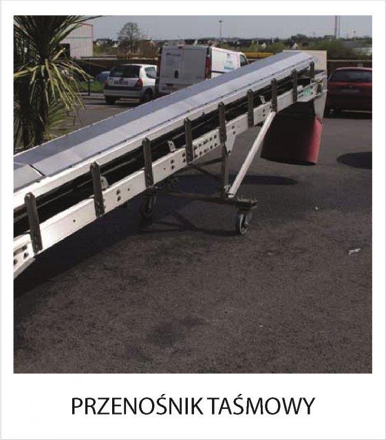 PRZENOSNIK_TASMOWY.jpg