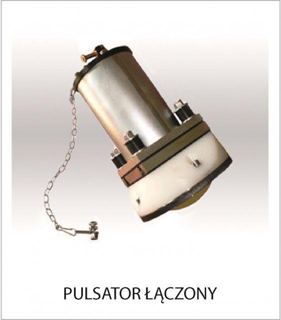 PULSATOR_LACZONY.jpg