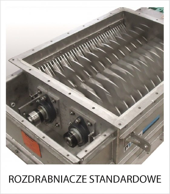 ROZDRABNIACZE_STANDARDOWE.jpg