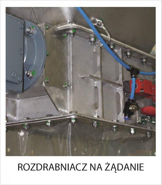 ROZDRABNIACZ_NA_ZADANIE.jpg
