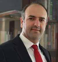 Reza_Mahdavi2.jpg