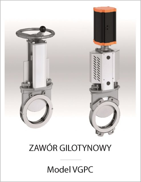 ZAWOR_GILOTYNOWY_Model_VGPC.jpg