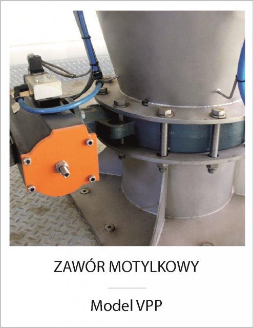 ZAWOR_MOTYLKOWY_Model_VPP.jpg