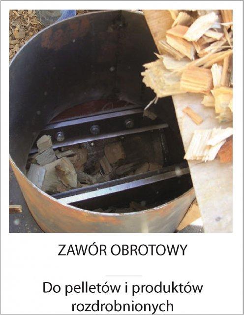ZAWOR_OBROTOWY_Do_pelletow_i_produktow_rozdrobnionych.jpg