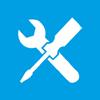 logo-pack-maintenance-service-apres-vente.png