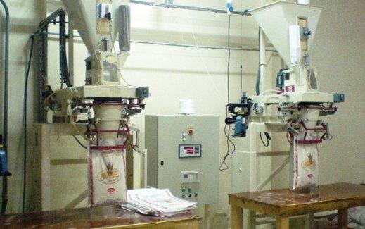 Automatyczna_workownica_z_turbina_Palamatic_Process.jpg
