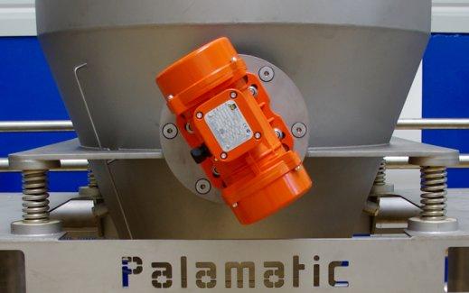 Elektrowibrator_Palamatic_Process.jpg