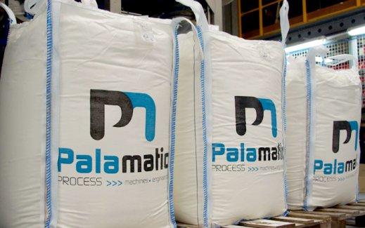 Kompaktor_big_bagow_Palamatic_Process_3.jpg