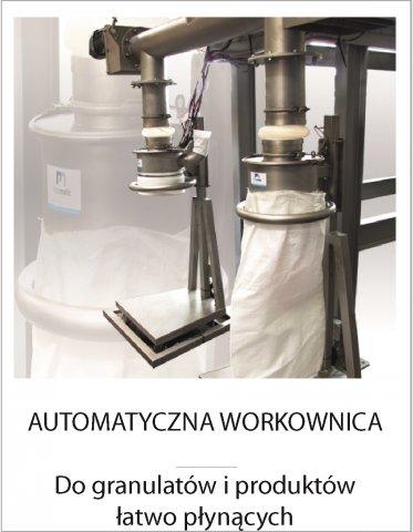 AUTOMATYCZNA_WORKOWNICA_Do_granulatow_i_produktow_latwo_plynacych.jpg