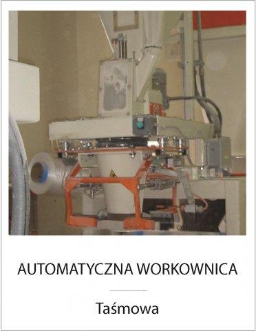AUTOMATYCZNA_WORKOWNICA_Tasmowa.jpg