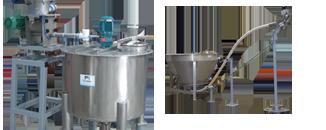 traitement-des-eaux-et-fumees-cuve-palamatic-process.png