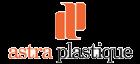 astraplastique.png