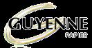 guyenne-papier.png