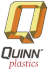 Quinnplastics