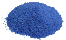 thermoplastic chemical processing industry